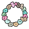 Chewing-Gum-Ring.png